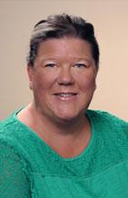 Jill Bray
