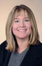 Kathleen Brooks
