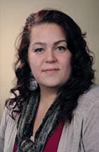 Lisa Haylett