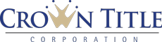 Crown Title Corporation Logo